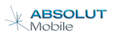 absolut mobile